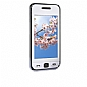 Samsung S5230 Unlocked GSM Cell Phone