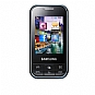 Alternate view 1 for Samsung Chat C3500 Unlocked GSM Cell Phone