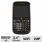 Alternate view 1 for Samsung Chat S3350 Unlocked GSM Cell Phone
