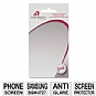 Wireless Solutions SCRNI727ANT2PKSDL Screen Protection Kit - Anti-Glare/Anti-Fingerprint, For Samsung SGH-I727