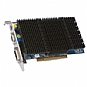Alternate view 1 for Sparkle GeForce 8500 GT Video Card - 256MB