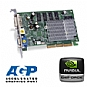 Alternate view 1 for Sparkle GeForce FX 5500 256MB DDR2 AGP