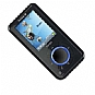 Alternate view 1 for SanDisk Sansa e250 2GB MP3 Player