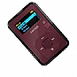 Alternate view 1 for SanDisk Sansa Clip PLUS MP3 Player (Refurbished)