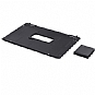 Alternate view 1 for Sony Vaio VGPBPSC24 Extended Sheet Battery