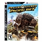 Alternate view 1 for MotorStorm: Pacific Rift - PLAYSTATION 3 (PS3) Gam