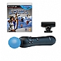 sony-98262-ps3-move-starter-bundle-playstation-move-motion-controller-playstation-eye-camera-sports-champions-blu-ray-disc