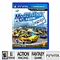 Alternate view 1 for Sony Modnation Racers: Road Trip Racing Video Game
