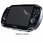 Alternate view 1 for Sony PlayStation Vita Protective Screen Film