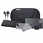 Alternate view 1 for Sony PlayStation Vita Starter Kit 