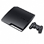 Alternate view 1 for Sony 98418 PS3 160GB System