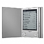 "Sony PRS505/SC Reader Digital Book - eBook Reader, 6"" Display, Holds up to 160 Books, USB, Silver (Refurbished)"