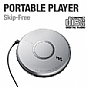 Alternate view 1 for Sony D-EJ011 Walkman CD Player