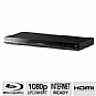 Alternate view 1 for Sony BDP-S380 Blu-ray Disc Player REFURB