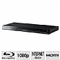 Alternate view 1 for Sony BDP-S480 3D Blu-ray Disc Player REFURB