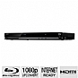 Alternate view 1 for Sony BDP-S780 3D Blu-ray Disc Player REFURB