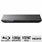 Alternate view 1 for Sony BDP-S590 3D Blu-ray Disc Player
