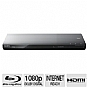 Alternate view 1 for Sony BDPS790 3D Blu-ray Disc Player