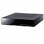 Alternate view 1 for Sony SMPN100 Network WiFi Media Player