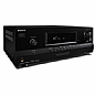 Sony STR-DH520 7.1 Channel A/V Receiver - 700 Watts Total, 3D Blu-ray HD Digital Cinema Sound, 4 HDMI, Black (Refurbished)