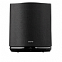 Sony SA-NS400 Wireless Multi-room Audio Speaker - Four 2-way Speakers, Subwoofer, Stream Music From PC, 360-Degree Range, DLNA, AUX Input (Refurbished)