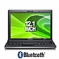 Alternate view 1 for Samsung NP-NC20-KA02US Netbook