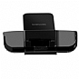 Alternate view 1 for Samsung ECRD980BEGSTA HDMI Multi-Media Dock