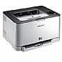 Alternate view 1 for Samsung CLP-320 Color Laser Printer