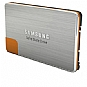 Samsung 470 Series MZ-5PA064 Solid State Drive - SATA II, 64GB, 2.5&quot;  (Refurbished)