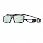 Samsung SSG-3050GB Active 3D Battery Glasses (Refurbished)