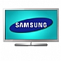 "Samsung UN46C9000 46"" 3D LED Ultra Slim HDTV"