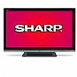 sharp-lc52le700un-52-class-led-hdtv---1080p-1920x1080-2000000-1-dynamic-4ms-120hz-16-9-pc-input-4-hdmi-refurbished