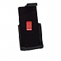 Alternate view 1 for Seidio HLSSCAPAS Spring-clip Holster - Black