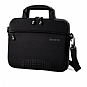 Alternate view 1 for Samsonite 43325-1041 Aramon NXT Netbook Shuttle