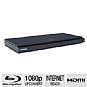 Alternate view 1 for Samsung BDC5500 3D Blu-ray Player