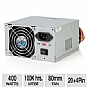 Alternate view 1 for StarTech 400W ATX Power Supply