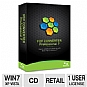 Alternate view 1 for Nuance PDF Converter Professional 7 Software