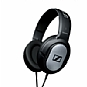 Alternate view 1 for Sennheiser HD201 Headphones