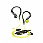 Alternate view 1 for Sennheiser/Adidas OMX 680 Sports Headphones