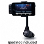 Alternate view 1 for SiriusXM SkyDock Car Dock for iPod/iPhone, 