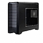 Alternate view 1 for SilverStone RV02B-W Raven ATX Full Tower Case
