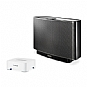 Alternate view 1 for Sonos PLAY:5 Wireless Hifi System Bundle