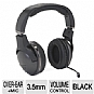 Alternate view 1 for SteelSeries 61052 7H Headset REFURB
