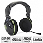 Alternate view 1 for SteelSeries 61261 Spectrum 5XB Gaming Headset