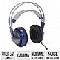 Alternate view 1 for SteelSeries 51107 Siberia V2 Gaming Headset