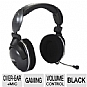 Alternate view 1 for SteelSeries 61001 5Hv2 Gaming Headset