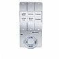 Alternate view 1 for Smarthome INSTEON-Compatible Remote Control