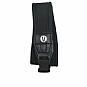 Alternate view 1 for Sakar SLR Camera Strap
