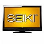Alternate view 1 for Seiki LC40G81 40&quot; LCD HDTV