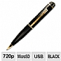 Alternate view 1 for Swann HD PenCam Executive Pen Covert Video Camera